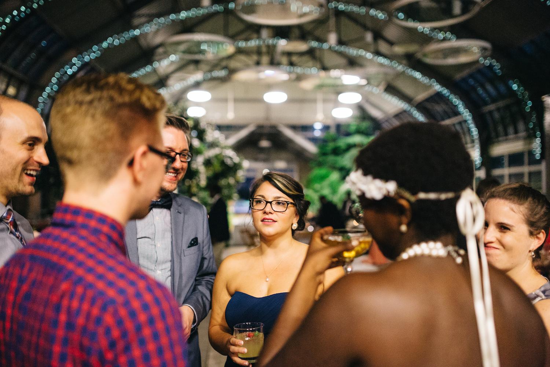Ashlei & Derrick wedding 0848.jpg