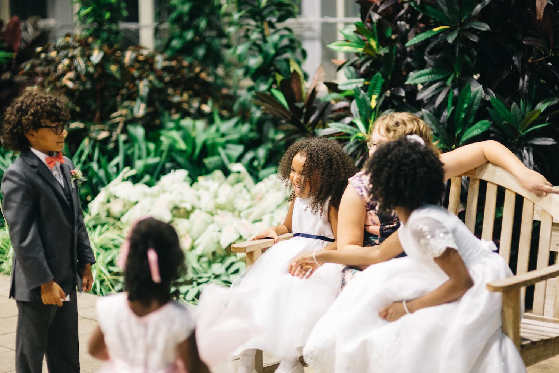 Ashlei & Derrick wedding 0875.jpg