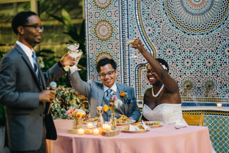 Ashlei & Derrick wedding 0887.jpg