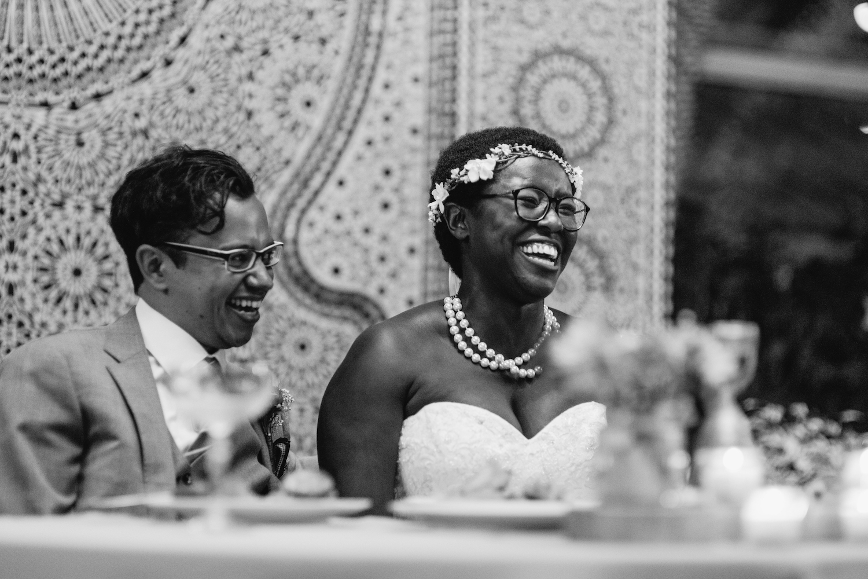 Ashlei & Derrick wedding 0895.jpg