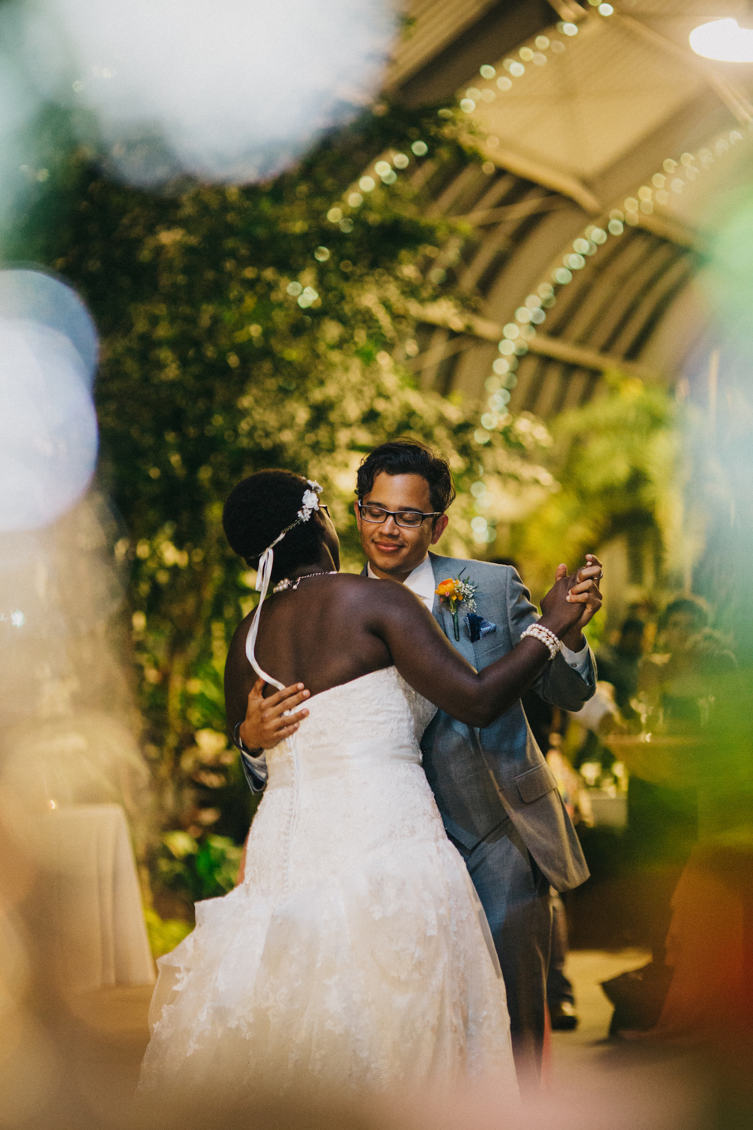 Ashlei & Derrick wedding 0916.jpg