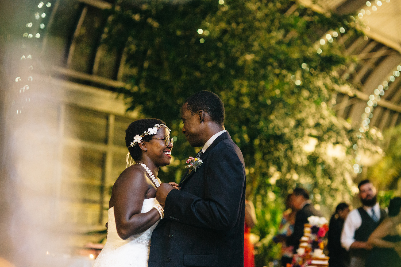 Ashlei & Derrick wedding 0934.jpg