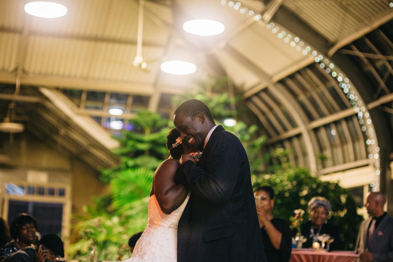 Ashlei & Derrick wedding 0938.jpg