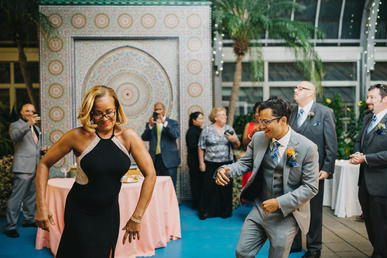 Ashlei & Derrick wedding 0958.jpg