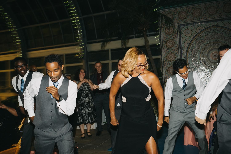 Ashlei & Derrick wedding 0968.jpg