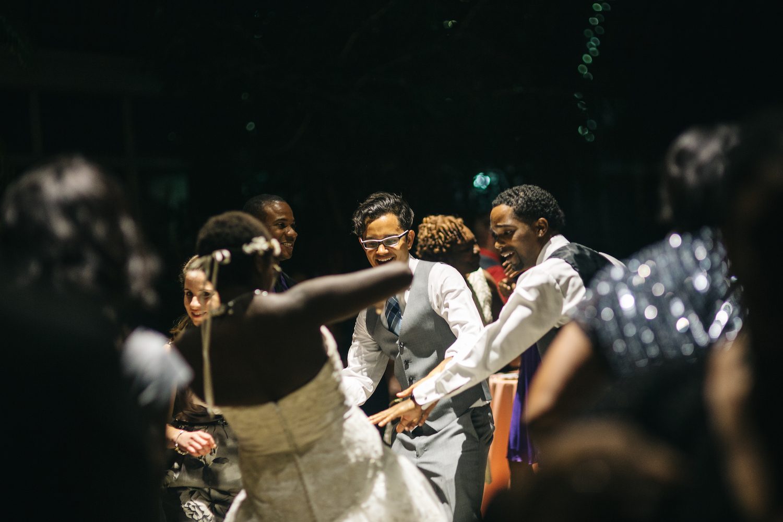 Ashlei & Derrick wedding 1015.jpg