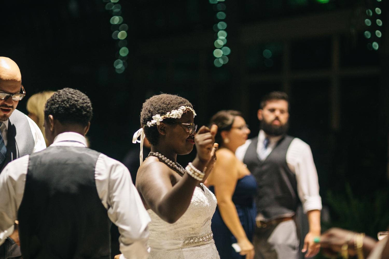 Ashlei & Derrick wedding 1018.jpg
