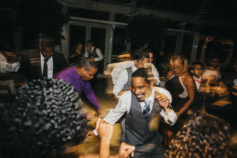 Ashlei & Derrick wedding 1022.jpg