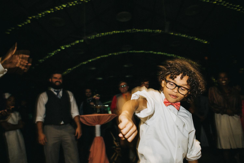 Ashlei & Derrick wedding 1057(1).jpg