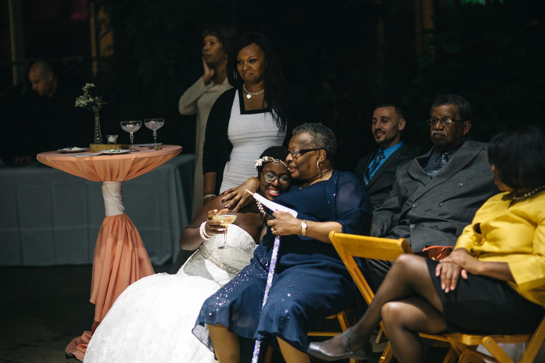 Ashlei & Derrick wedding 1074.jpg