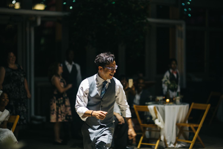 Ashlei & Derrick wedding 1084.jpg