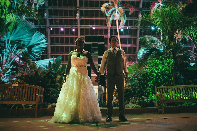 Ashlei & Derrick wedding 1105(1).jpg