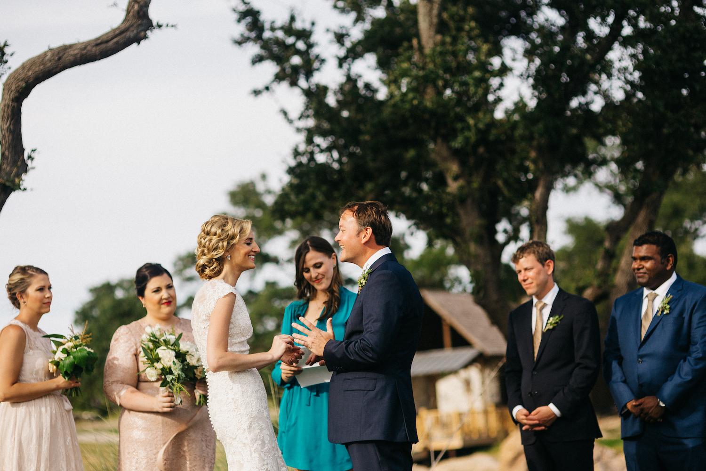 Emily & Chris wed2322.jpg