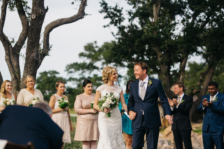 Emily & Chris wed2352.jpg