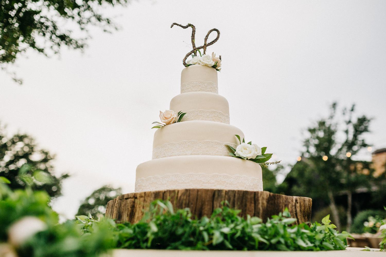 Emily & Chris wed2654.jpg