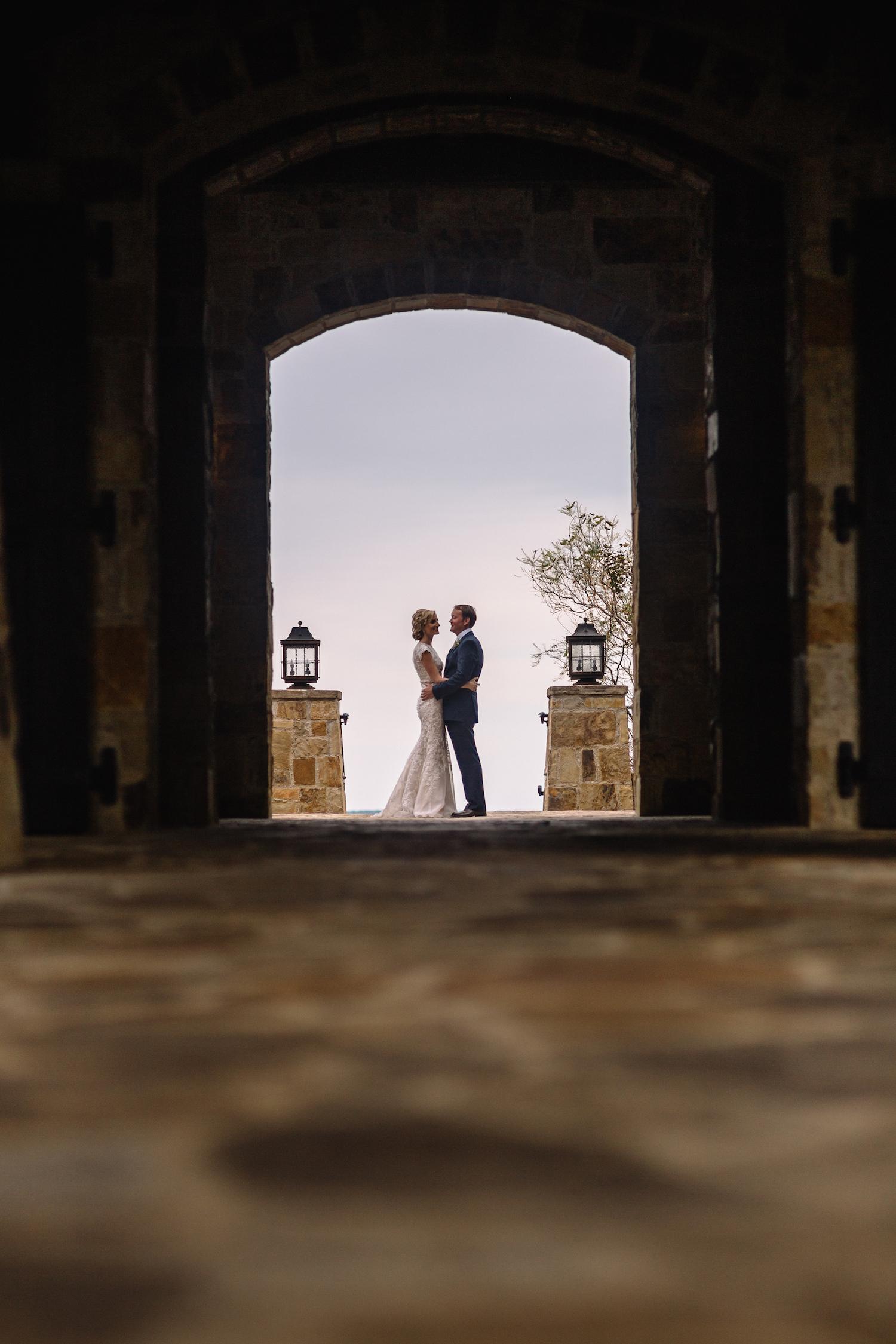 Boot Ranch Fredericksburg Texas destination wedding photographer