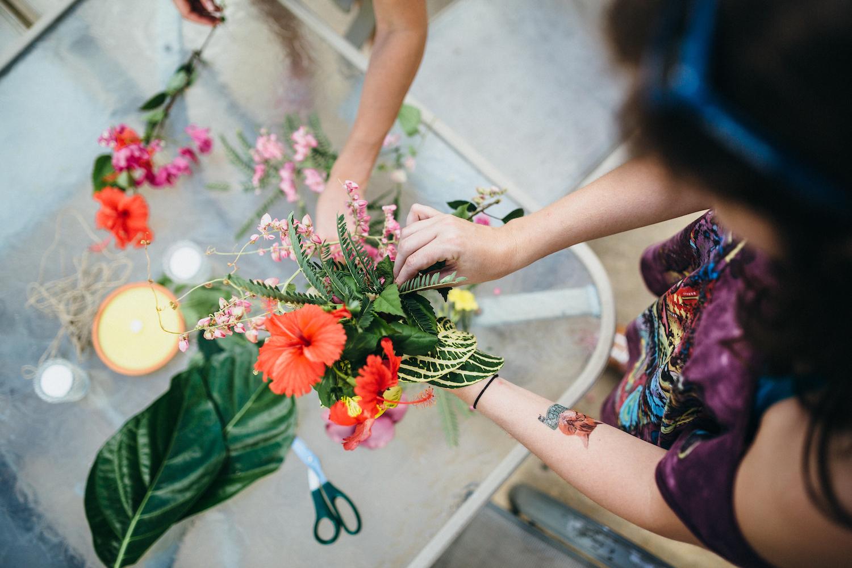 Lisa & Josh wed 0026.jpg
