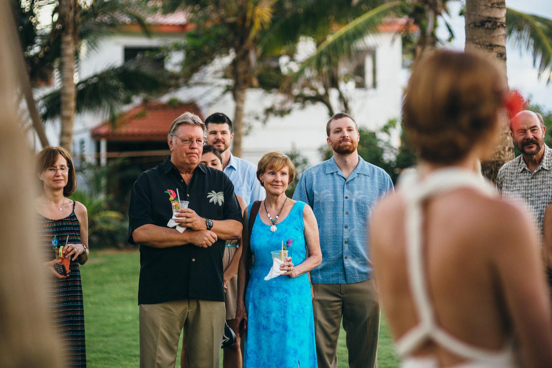 Lisa & Josh wed 0921.jpg