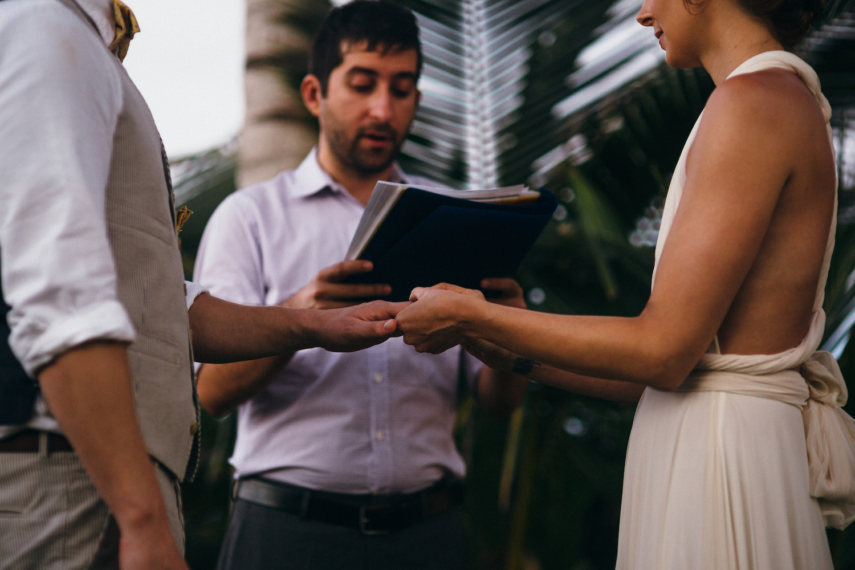 Lisa & Josh wed 1001.jpg