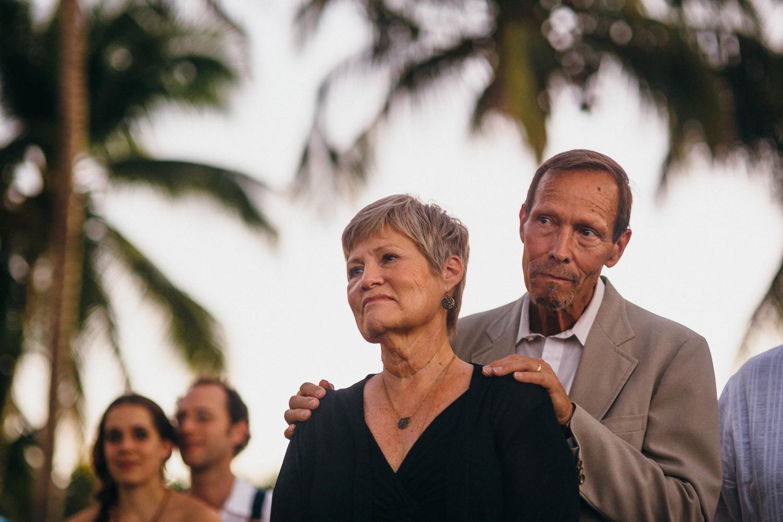 Lisa & Josh wed 1009.jpg