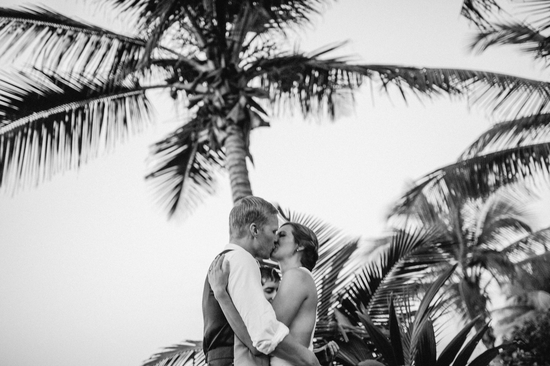Lisa & Josh wed 1018.jpg