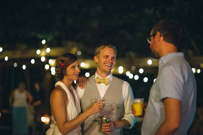 Lisa & Josh wed 1066.jpg