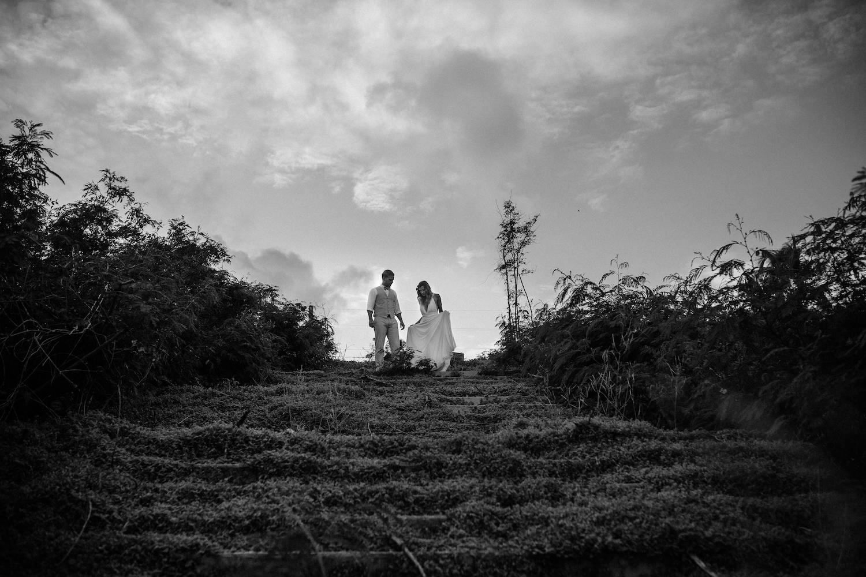 Lisa & Josh wed 1211-2.jpg