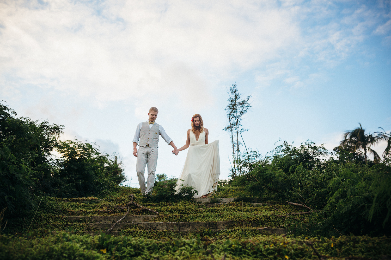 Lisa & Josh wed 1221.jpg