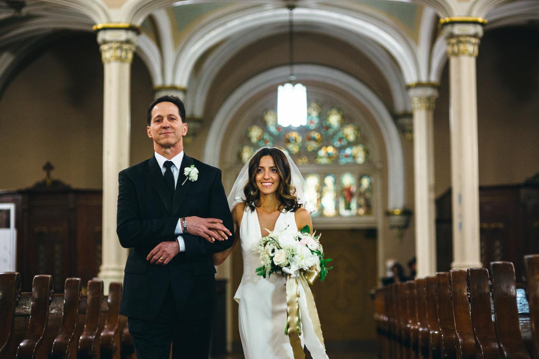 Michelle & Mike wed 0284-1.jpg