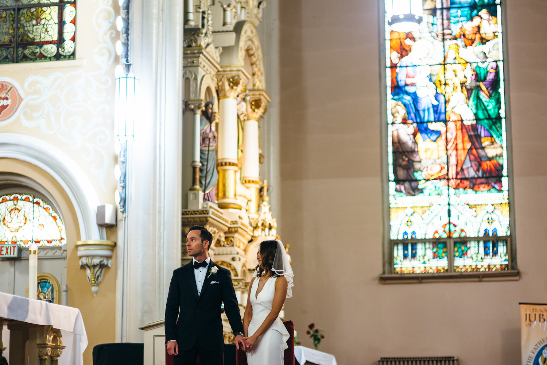 Michelle & Mike wed 0394-1.jpg