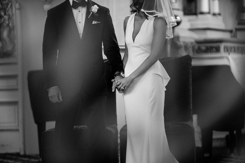 Michelle & Mike wed 0398-1.jpg