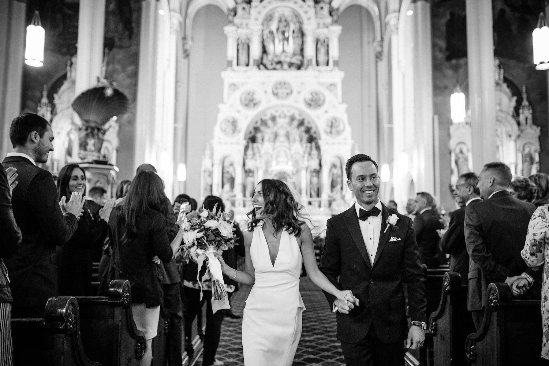 Michelle & Mike wed 0444-1.jpg