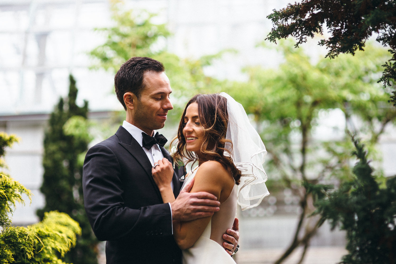 Michelle & Mike wed 0545-1.jpg