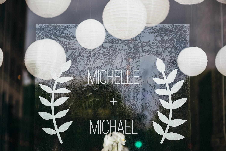 Michelle & Mike wed 0638-1.jpg