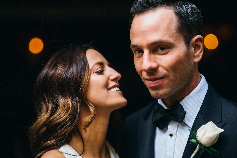 Michelle & Mike wed 0753-1.jpg