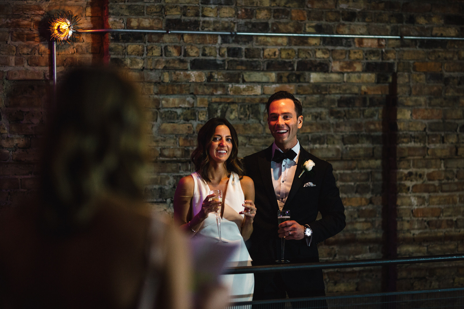 Michelle & Mike wed 0821-1.jpg
