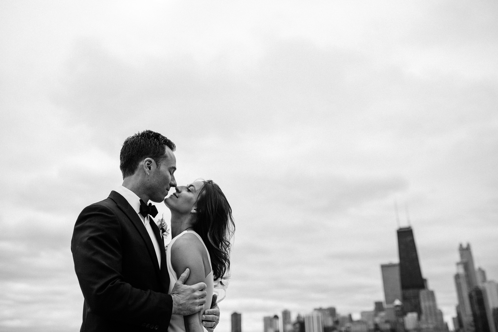 Michelle & Mike wed 0524-2.jpg