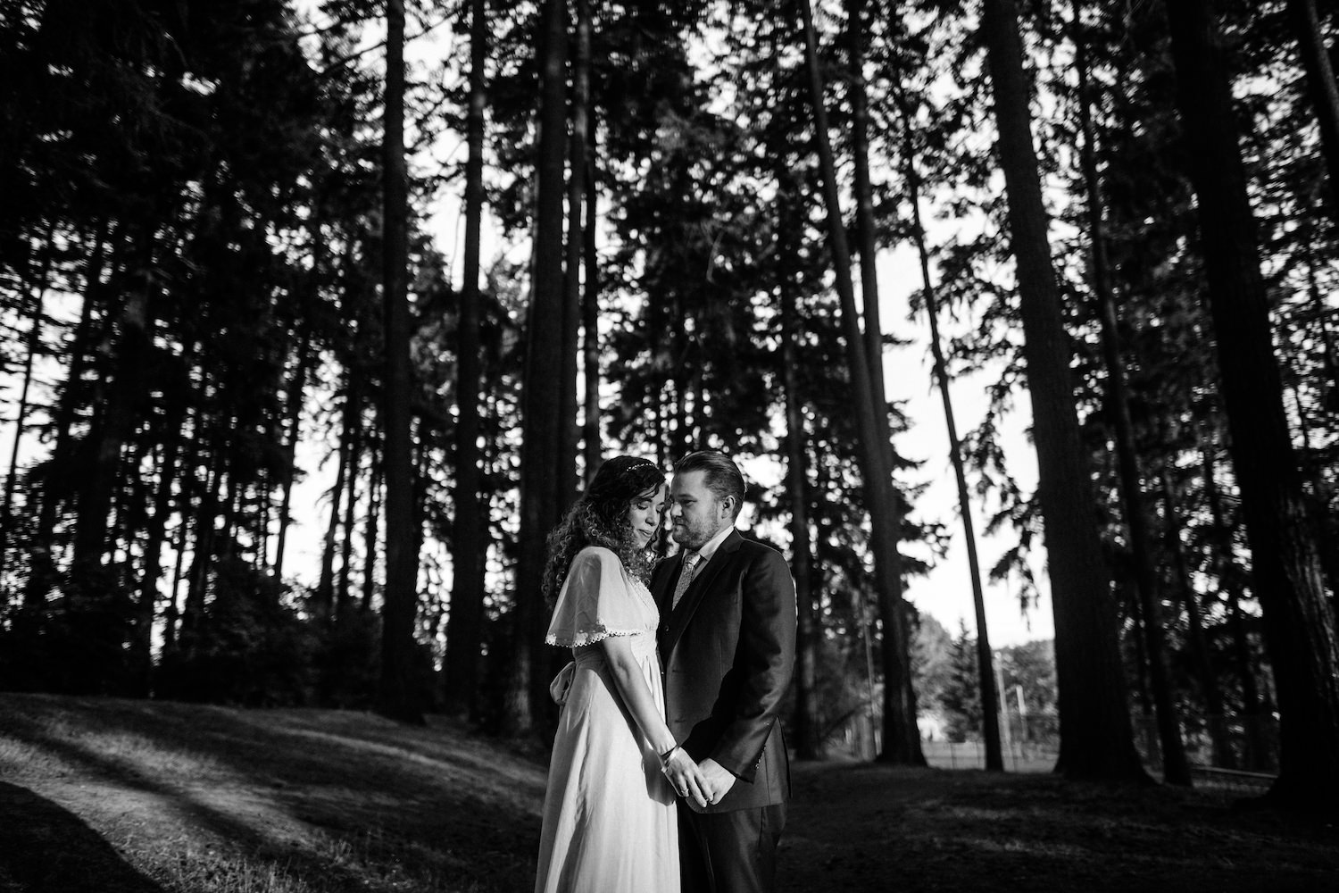 Portland Oregon and Destination wedding photographer025 .JPG
