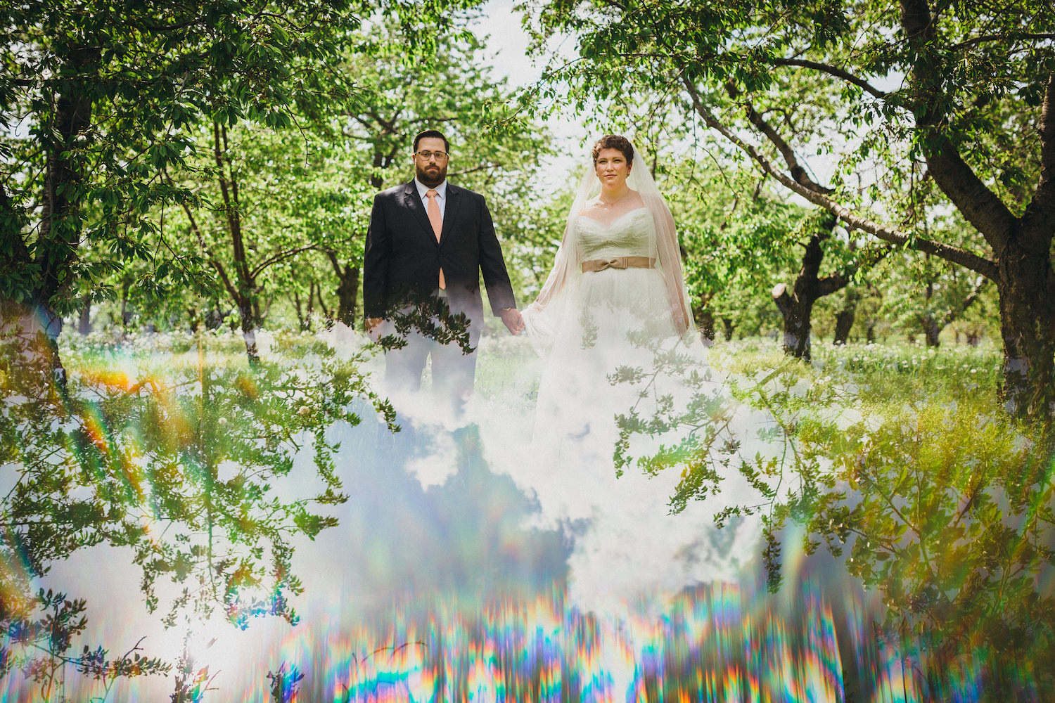 Portland oregon wedding photographer.jpg