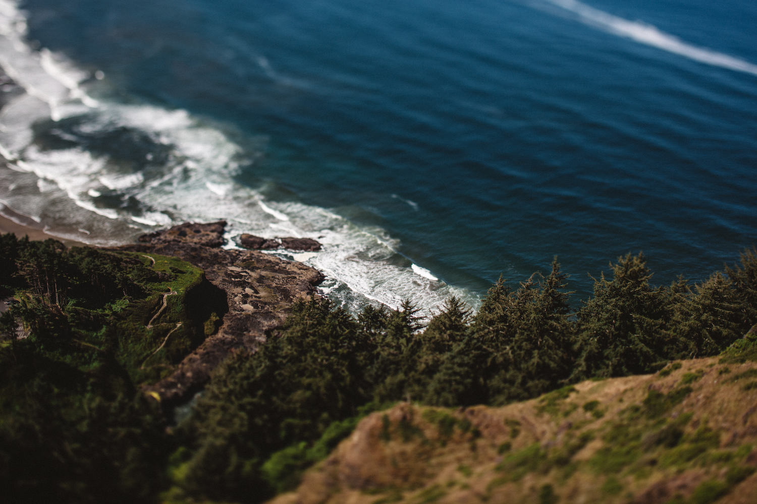 Portland Oregon and Destination wedding photographer171 .JPG