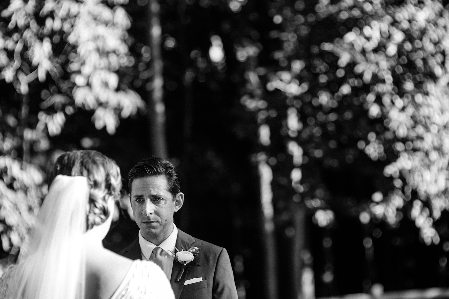 Portland Oregon and Destination wedding photographer150 .JPG
