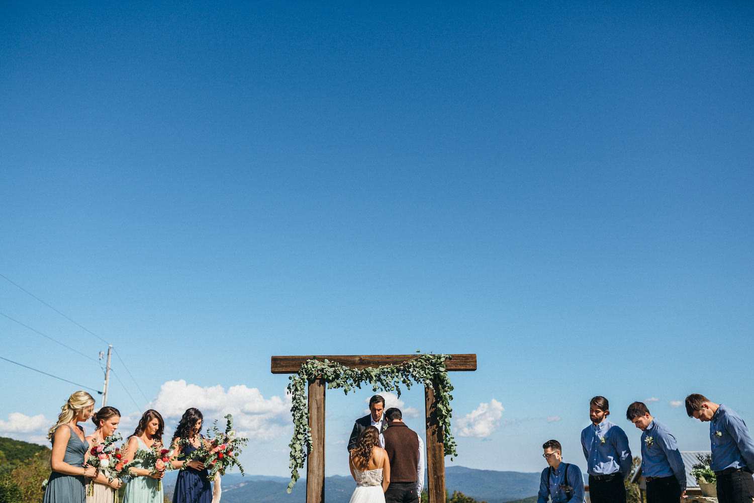 Portland Oregon and Destination wedding photographer123 .JPG