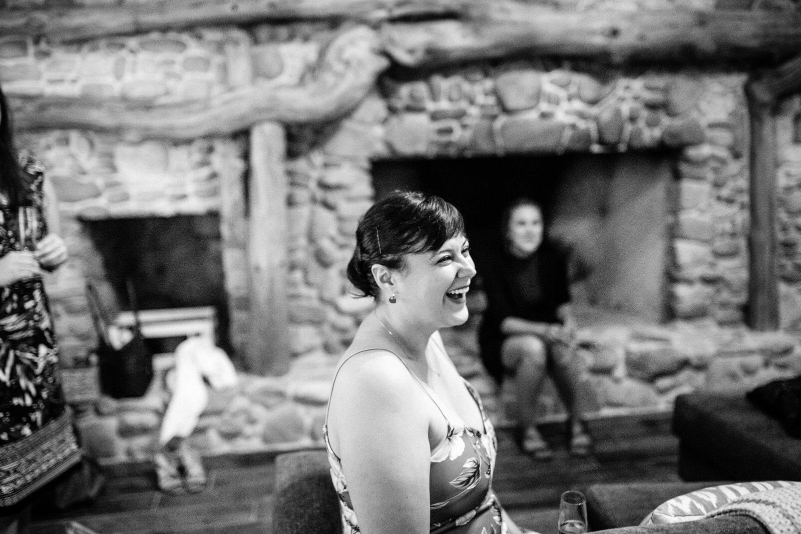 Portland Oregon Wedding Photographer Union pier Michigan wedding0006 .JPG