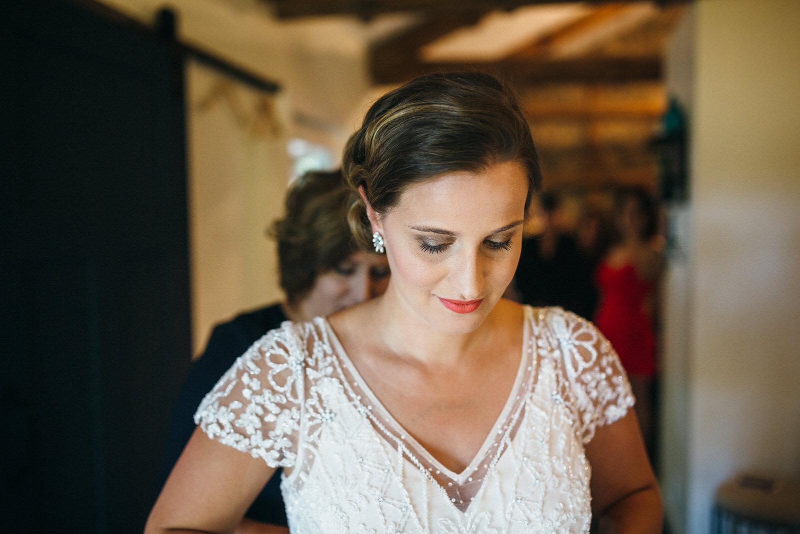 Portland Oregon Wedding Photographer Union pier Michigan wedding0015 .JPG