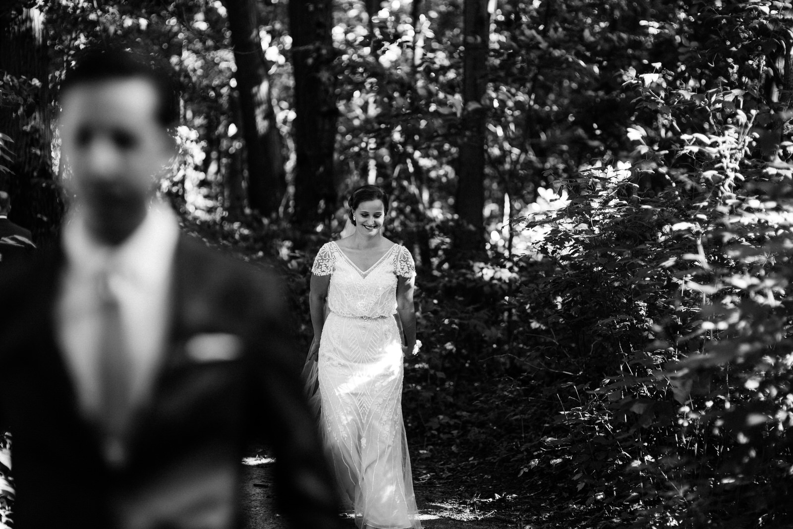 Portland Oregon Wedding Photographer Union pier Michigan wedding0021 .JPG
