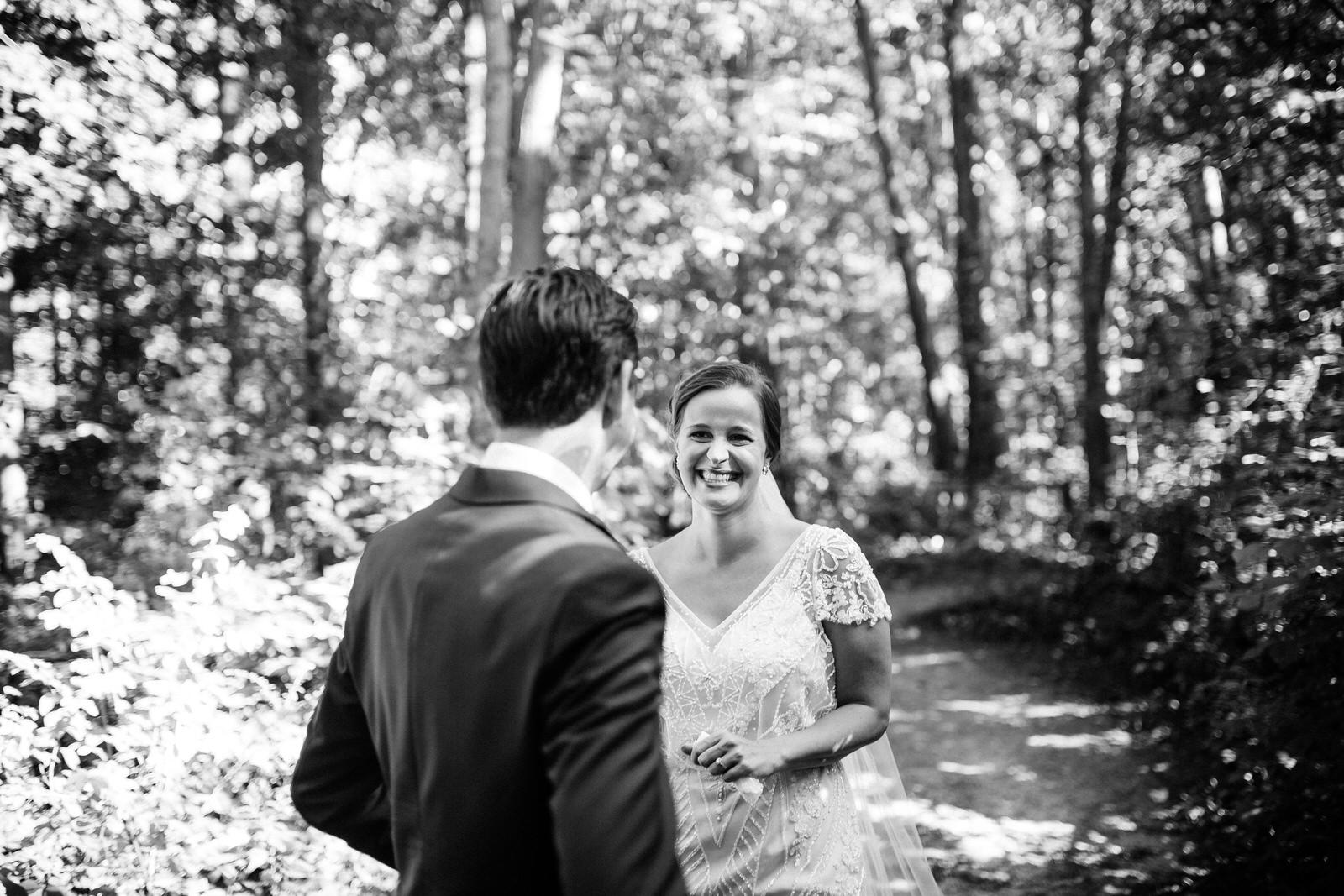 Portland Oregon Wedding Photographer Union pier Michigan wedding0022 .JPG