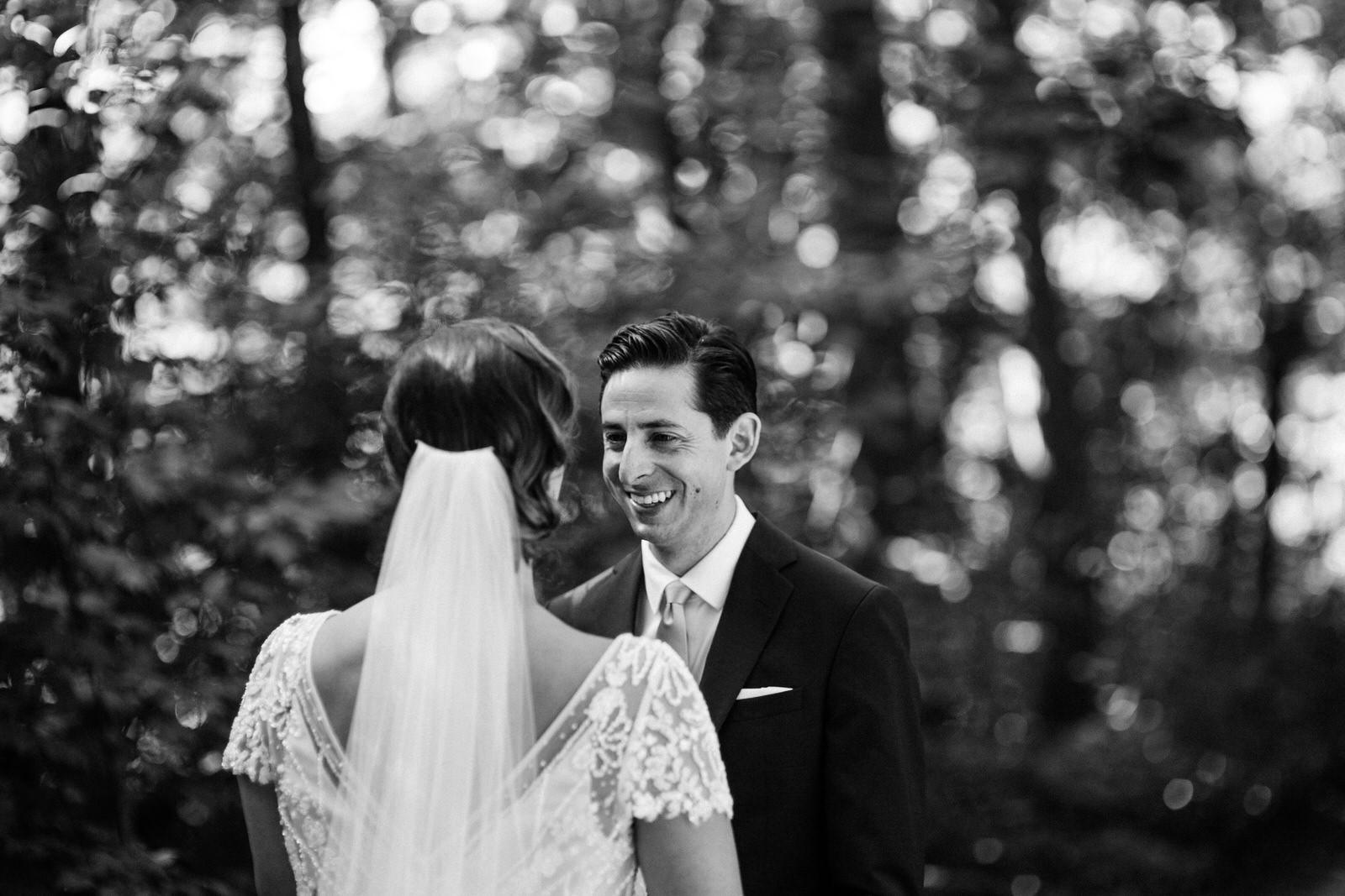 Portland Oregon Wedding Photographer Union pier Michigan wedding0025 .JPG