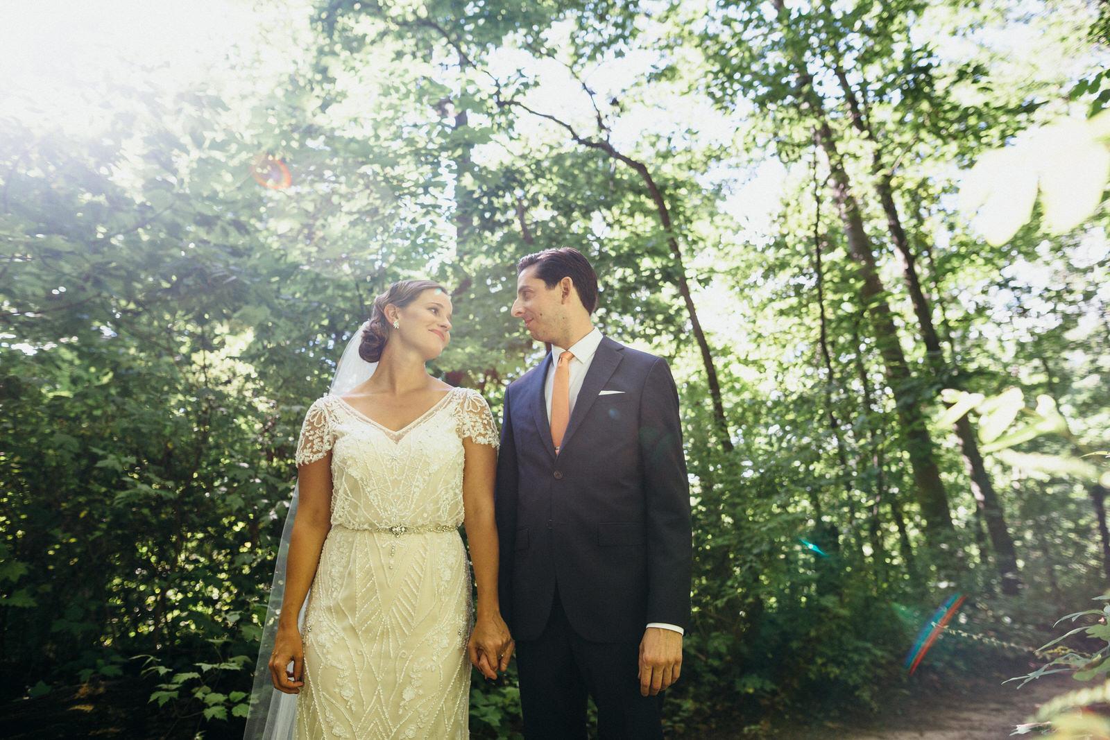 Portland Oregon Wedding Photographer Union pier Michigan wedding0026 .JPG