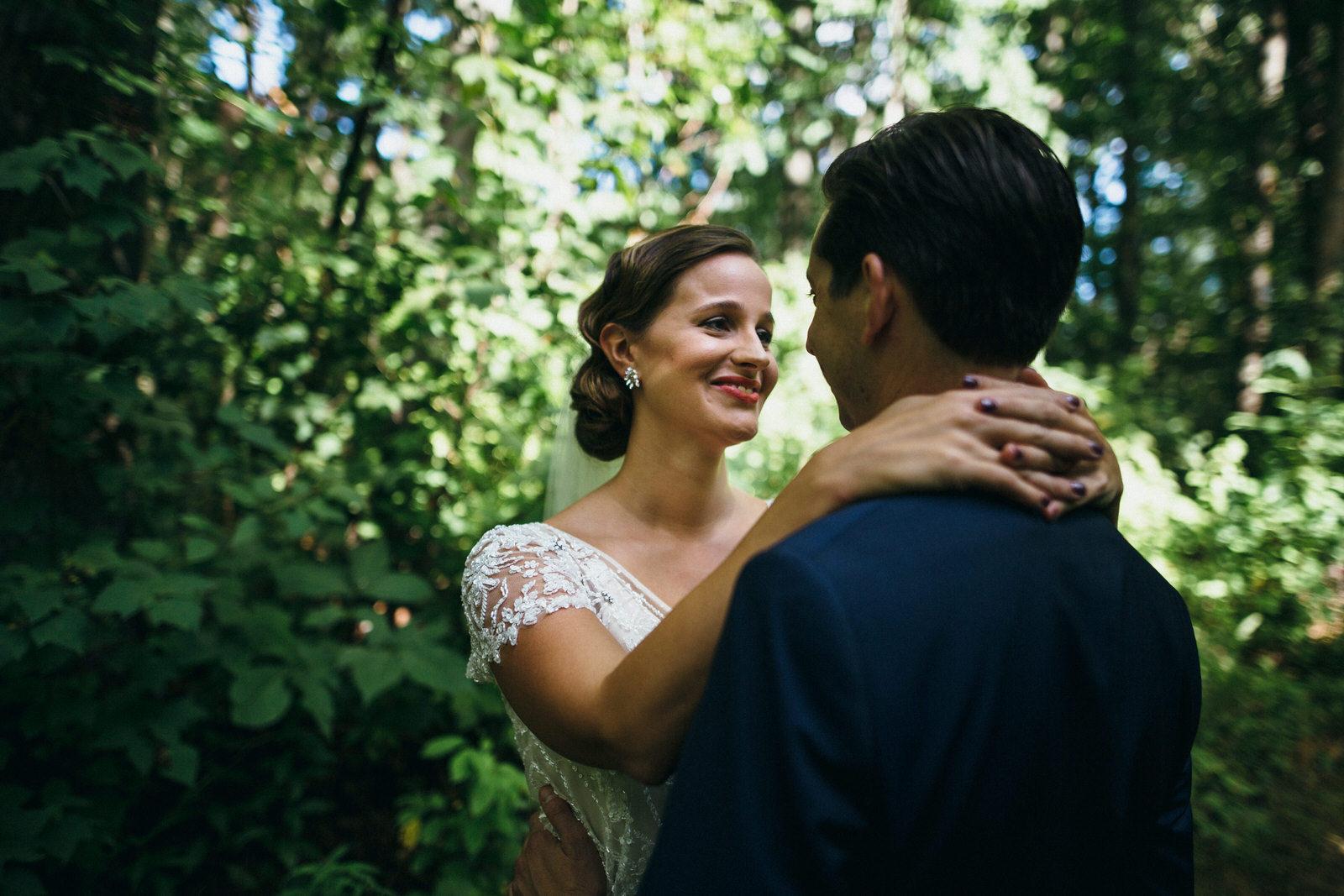 Portland Oregon Wedding Photographer Union pier Michigan wedding0028 .JPG