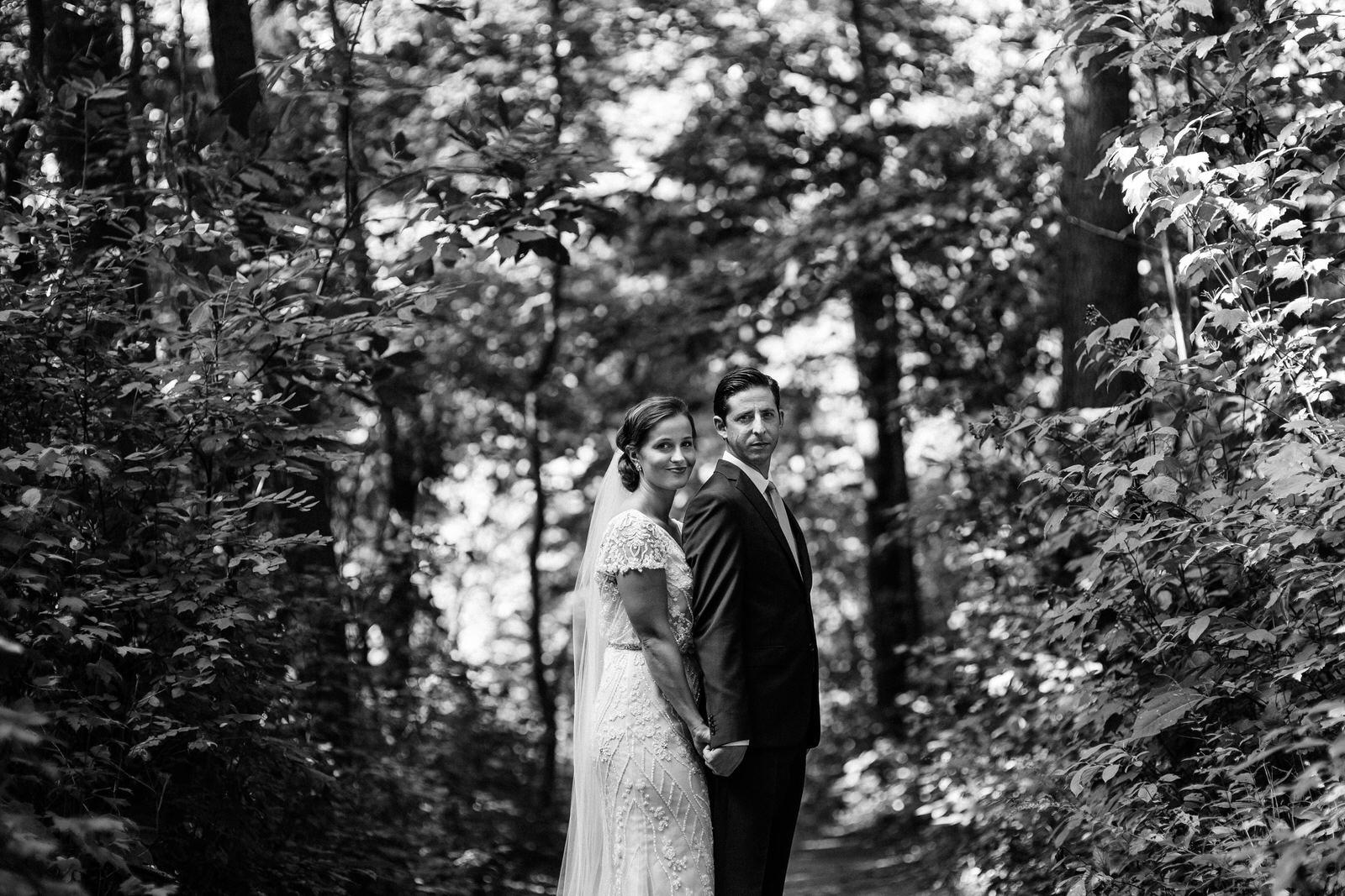 Portland Oregon Wedding Photographer Union pier Michigan wedding0029 .JPG